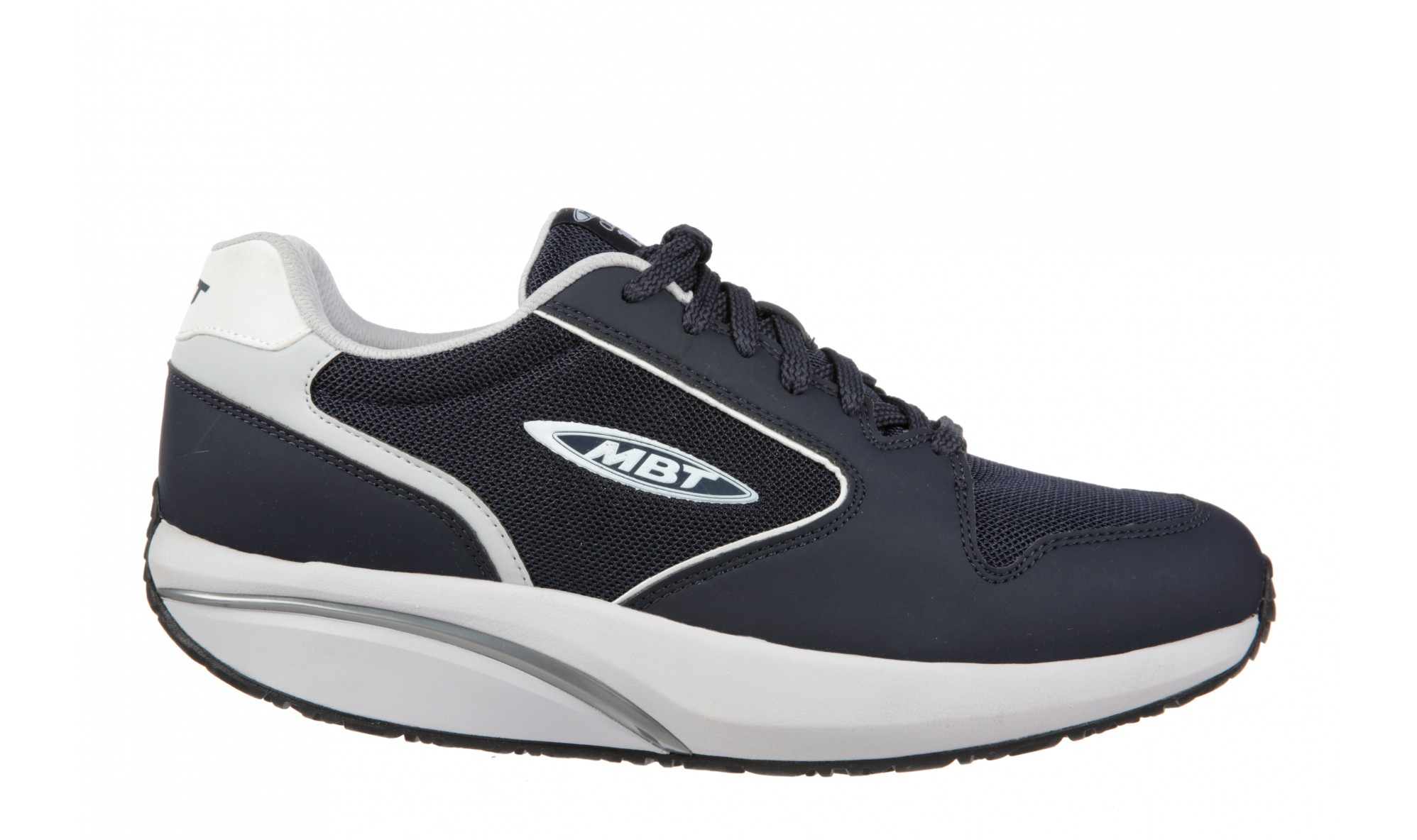 MBT 1997 Men's Dark Navy