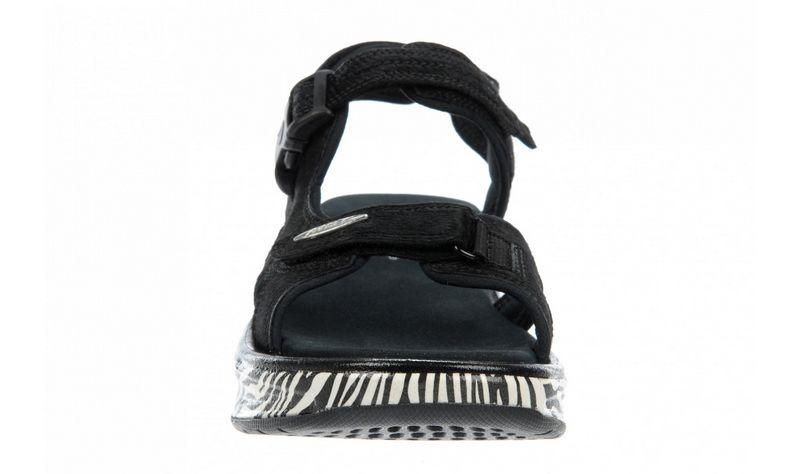 Mbt Kisumu Zebra