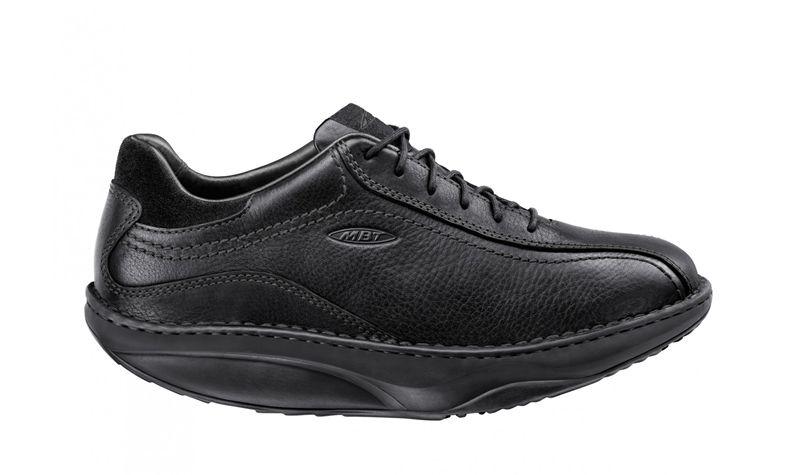 Mbt Shoes Sale