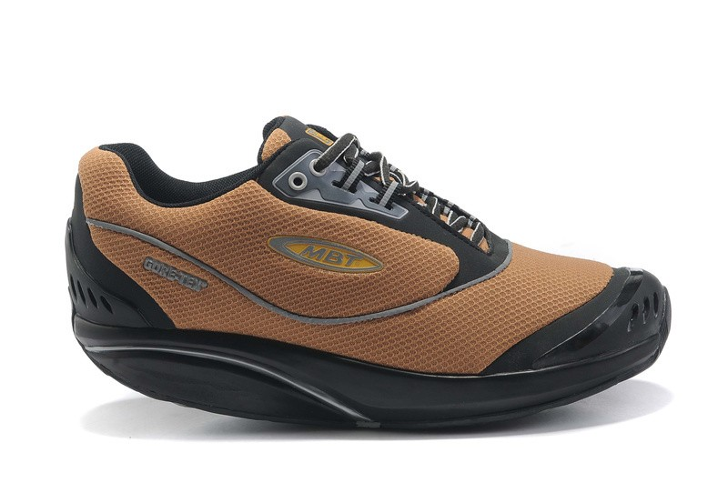 Men's MBT Kimondo GTX Tarmac